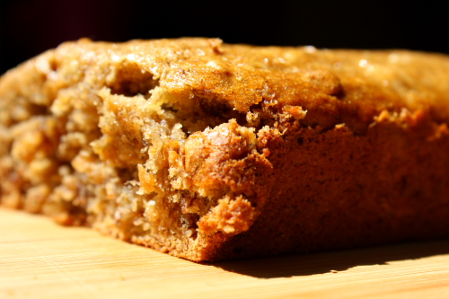 Banana Bread_4