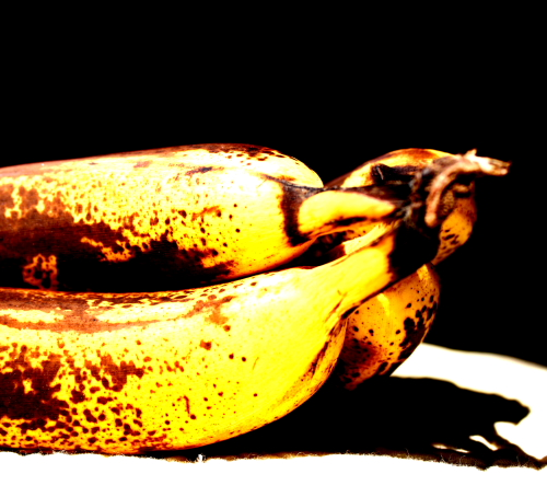 Bananas_10