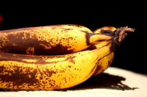 Bananas_11