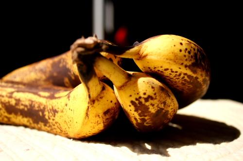 Bananas_12