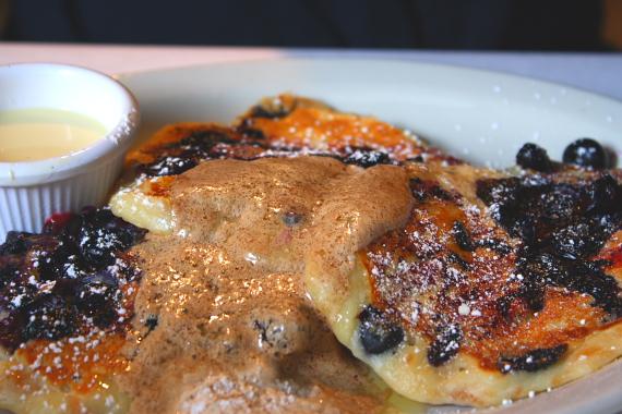 Bread Pudding Pancake_2