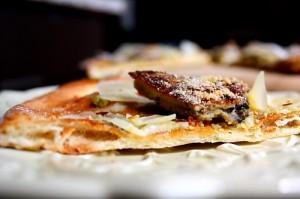 Eggplant Parmesan Pizza_6