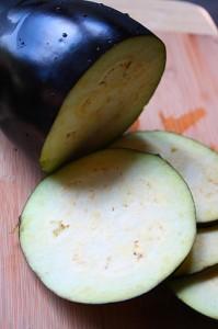 Eggplant_4