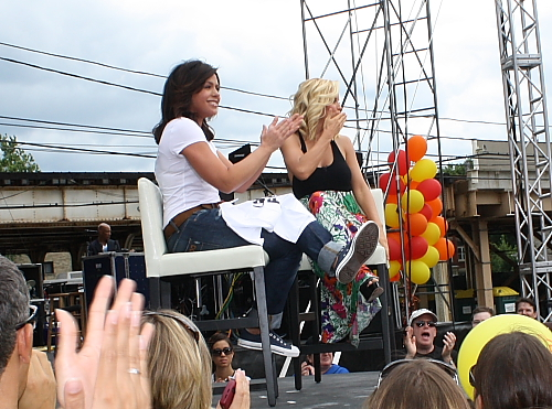 Rachael Ray And Jenny McCarthy_3
