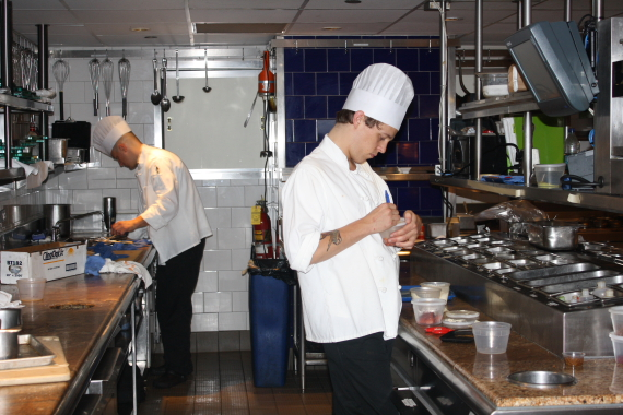Tru Kitchen Tour_2