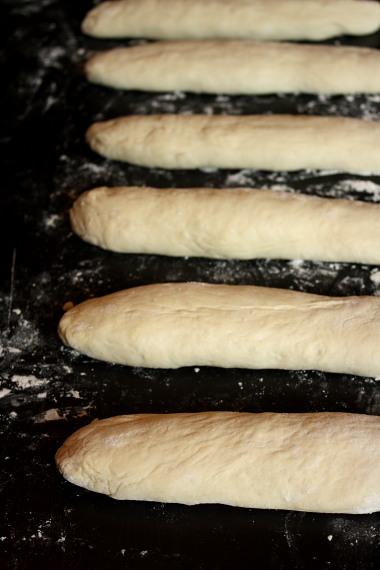 Baguette Dough_6
