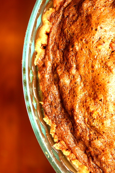 Chocolate Pecan Pie_2