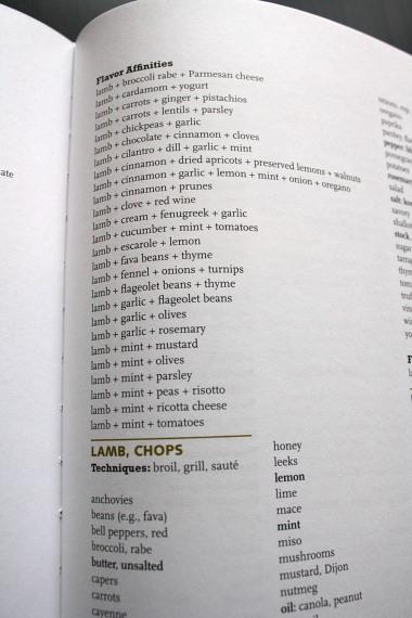 Flavor Bible_10