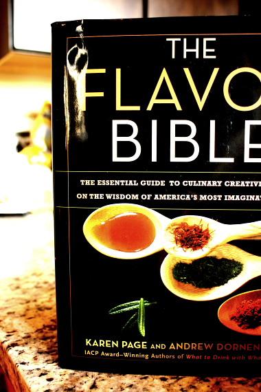 Flavor Bible_11