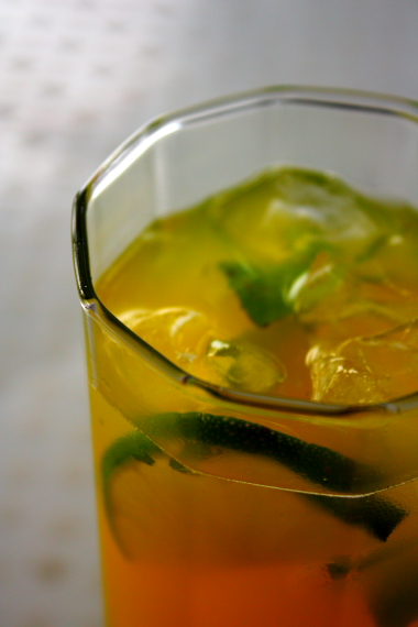 Mango Mojito_2