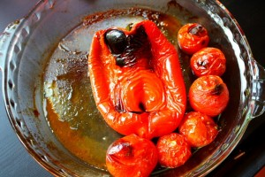 Roasted Red Pepper_2