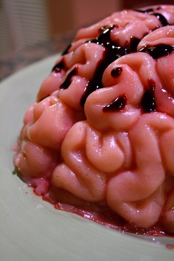 Brain jello_2