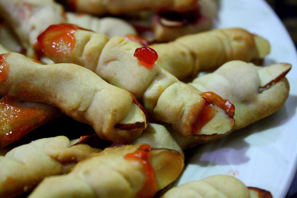 Finger cookies_2