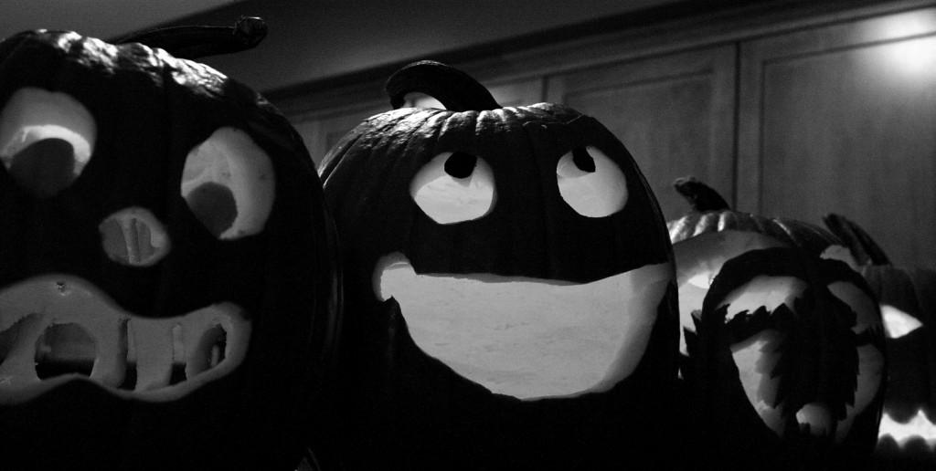 carved pumpkins_11