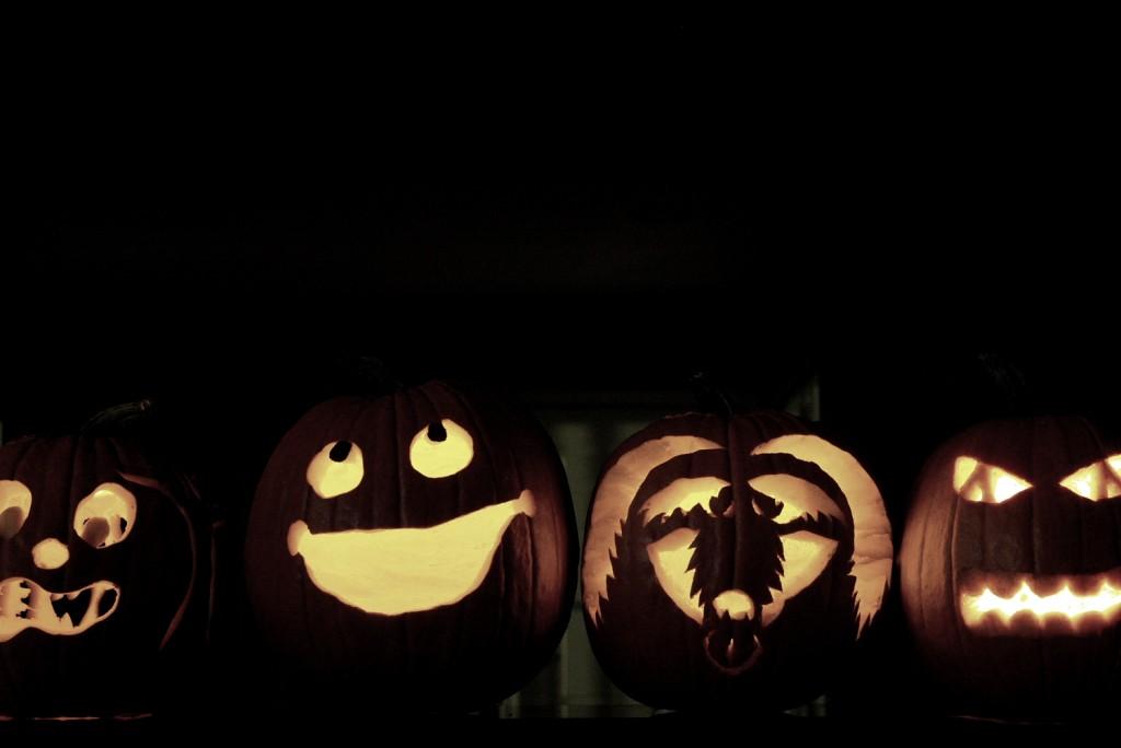 carved pumpkins_6