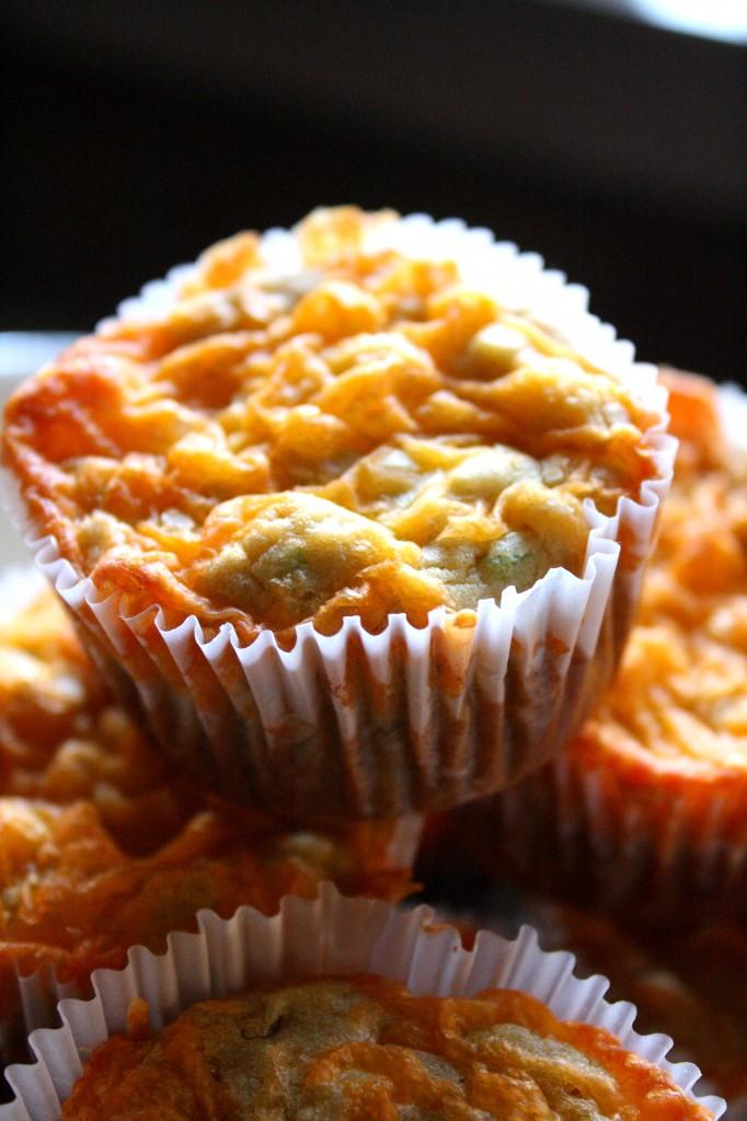 green chile jalapeno cornbread_6