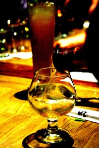tres generaciones tequila_3