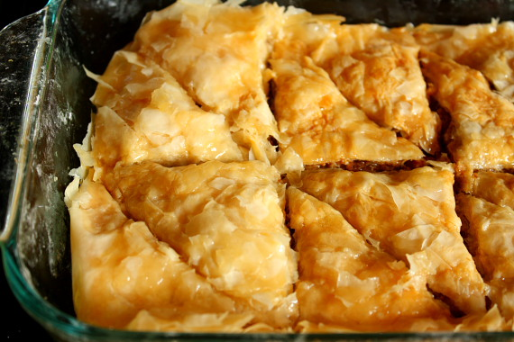 Baklava_4