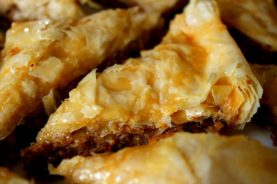 Baklava_5