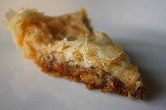 Baklava_6