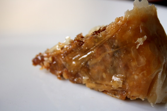 Baklava_7