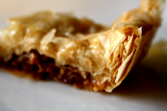 Baklava_8