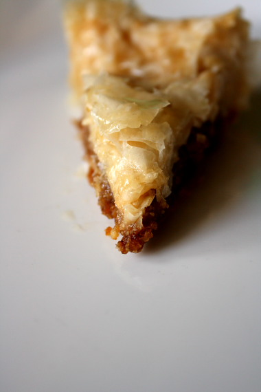 Baklava_9