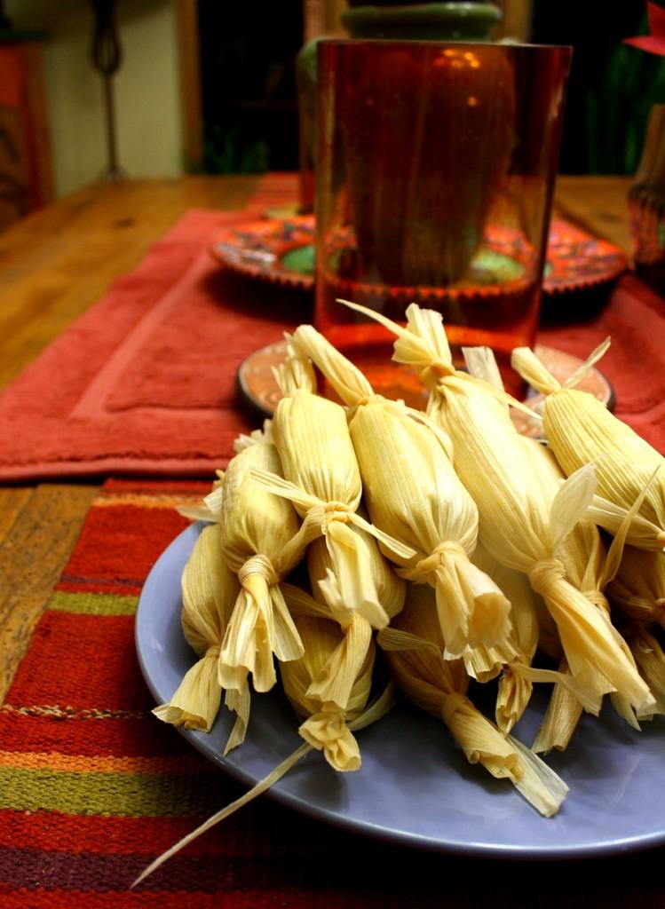 corn tamales_5