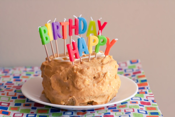 Dog-birthday-cake-peanut-butter_3.jpg