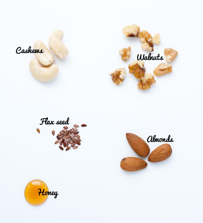 paleo nuts 2