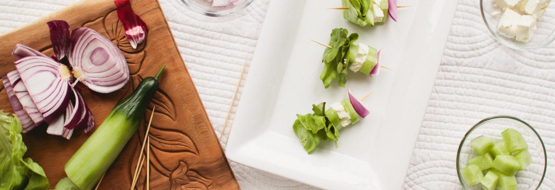 greek salad on a stick 3_large