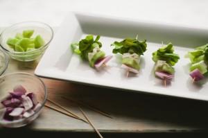 greek salad on a stick 4_large